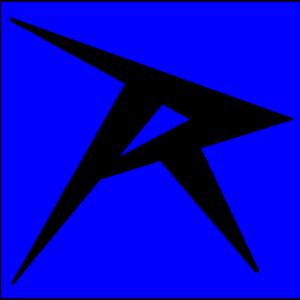 Kamen-Artist's Profile Picture