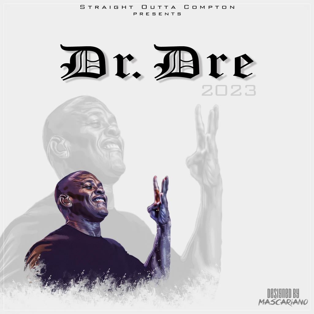 Dr Dre Compton Long Beach Inglewood