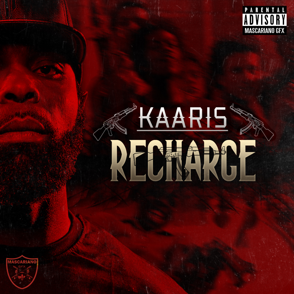 Image Result For Kaaris