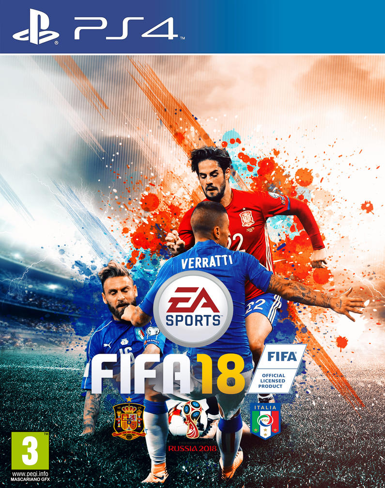 Image Result For Fifa World Cup Russia Fifa Com