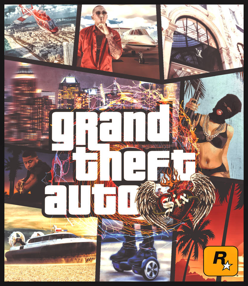 gta_vi_6_jaquette_cover_by_mascariano_by