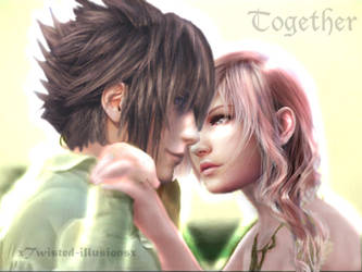 Together. by xtwisted-illusionsx
