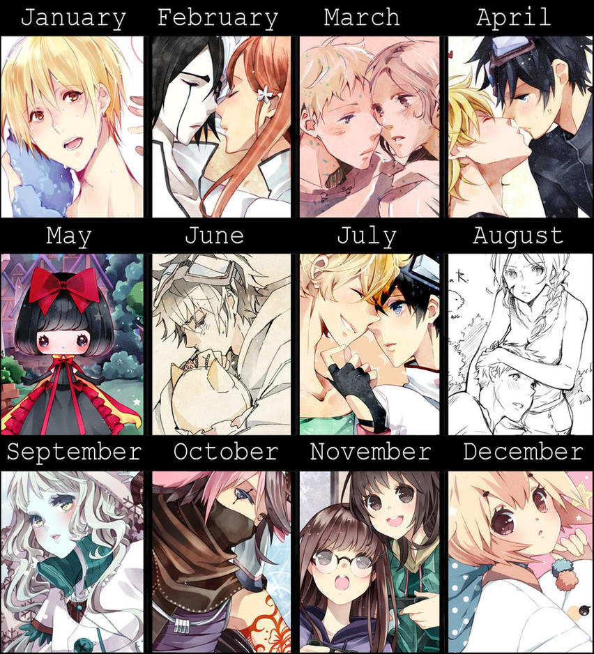 2013 art summary by inma