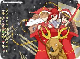 -Joyeux Noel-