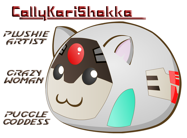 callykarishokka's Profile Picture