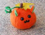 Puff Puggle Pumpkin v2