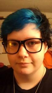 MirrorsCourage's Profile Picture