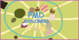 pmd-e-of-beyond pmd-expolers Import Stamp by Pfaccioxx
