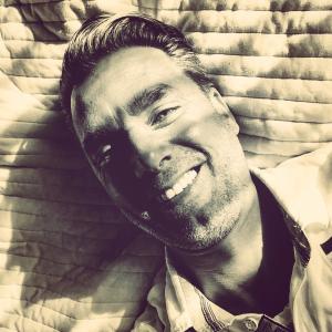 bart2012's Profile Picture