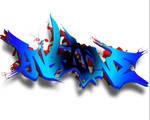 TAG 2 by insaine