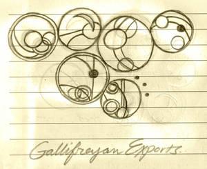 Gallifreyan Exports