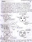Gallifreyan Guide P.3: Vowels