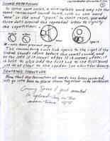 Gallifreyan Guide P.5: Additional Sound Notation by cbettenbender