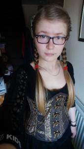 VicksyPicksy's Profile Picture