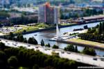 Kaliningrad V