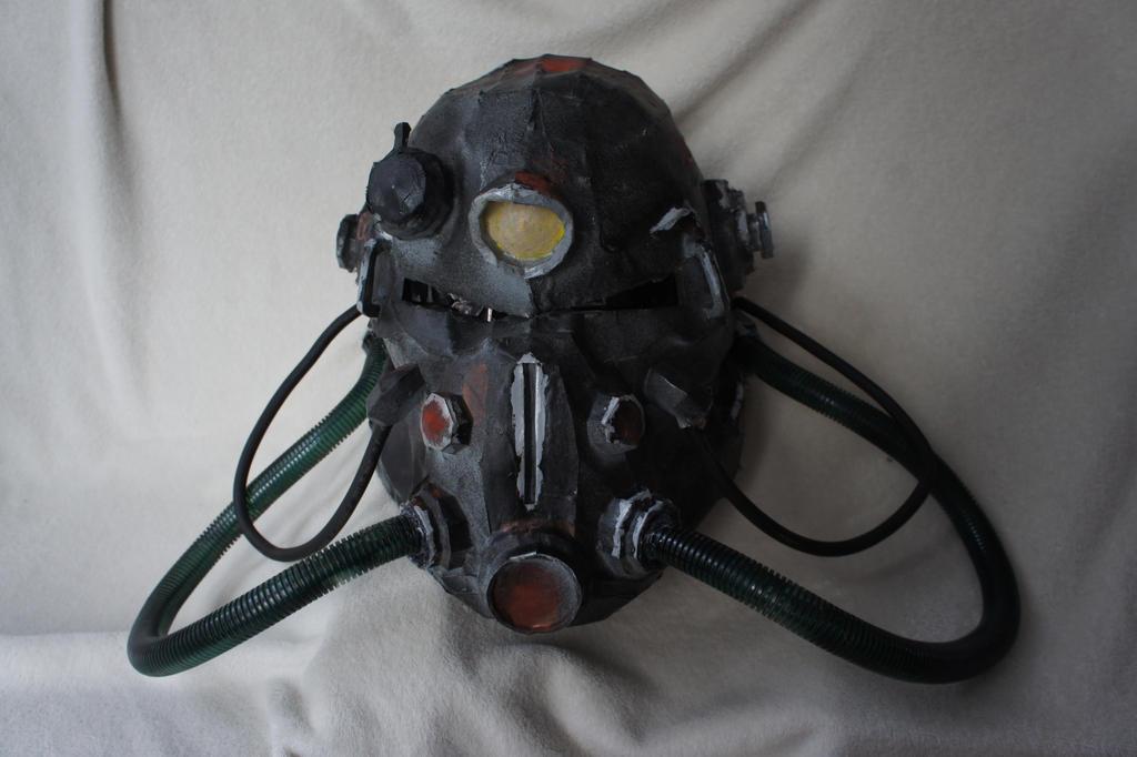 T51 Helmet Ciplatadalafilinfo