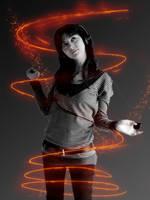 Swirly Thing by Sheepykipz