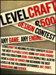 LevelCraft Contest1