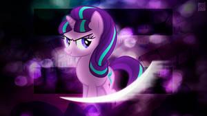 Starlight Glimmer [WOTW #1]