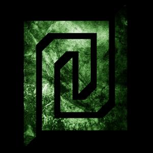 PortalArt's Profile Picture
