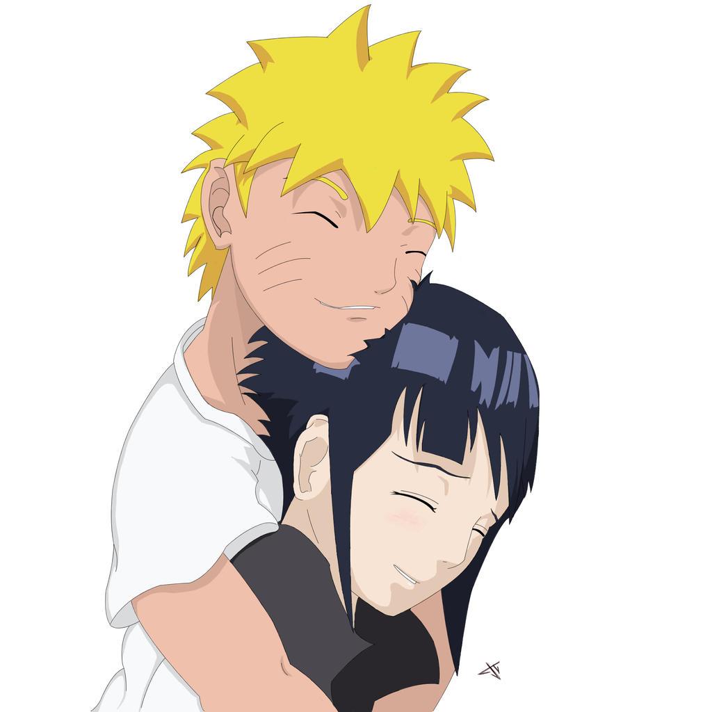 Naruto and hinata having sex pics 60