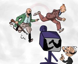 Medios-de-desinformacion