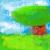 Tree Icon by Danny-Senpai