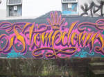 Stompdown by Keep6
