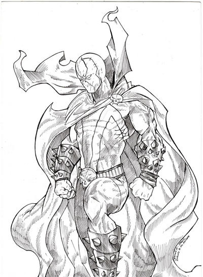 Alberg 37 further Shane Drawing 10 Warrior 181238340 further Batman Drawing besides Spawn Drawing 2010 203809873 moreover Stock Illustration Superhero Hands Hip Coloring Page Isolated Illustration Colouring Book White Eps Available Image49366913. on drawing cape