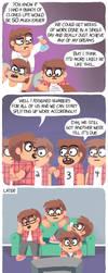 If I had Clones by BrandonPewPew