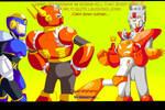 Megaman-screenshot