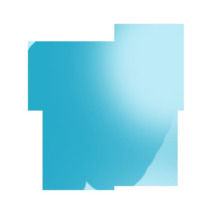 papillon_cutie_mark____by_artist_apprent