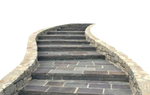 Steps png