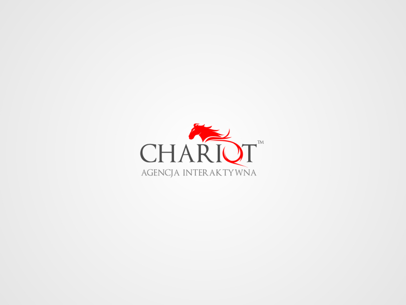 final logotype Chariot
