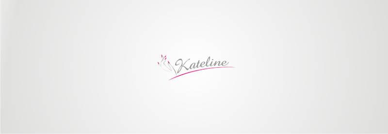 Kateline