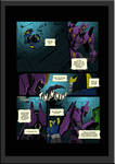 Csirac - Issue #1 - Page 14 colors
