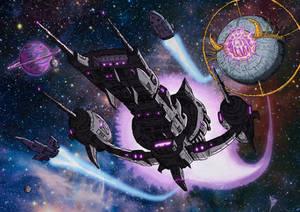 Galvatron's Armada low res