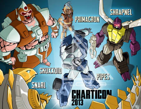 Charticon Print 2 Low Res