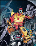 Rodimus Jazz And Tc Colors Done Low Res