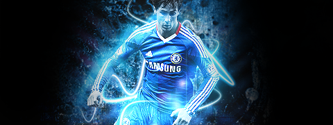 Fer Torres! Fernando_torres_by_dinocrm-d4f2q1i