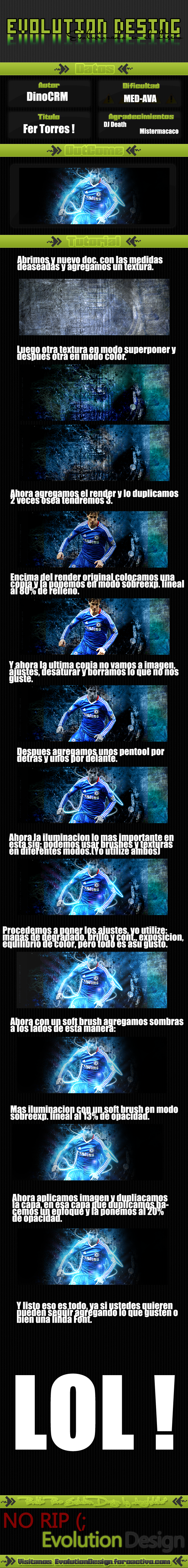 Fernando Torres Tutorial Fer_torres_tutorial_by_dinocrm-d4fficz
