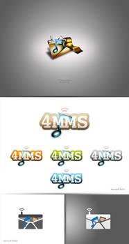 4MMS Logo_icon