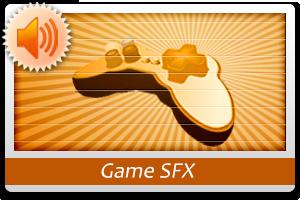 Game SFX