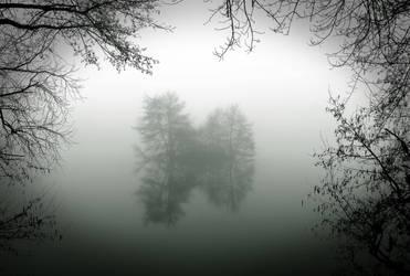 Subconscious by DavidMnr