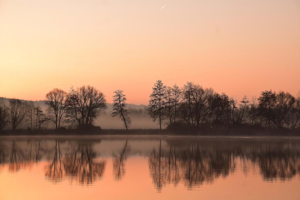 A l'aube du 7 eme jour by DavidMnr