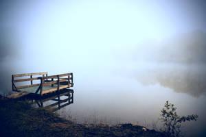 River side (2)