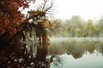 Matin d'automne (2)
