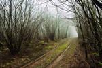 Go to somwhere by DavidMnr