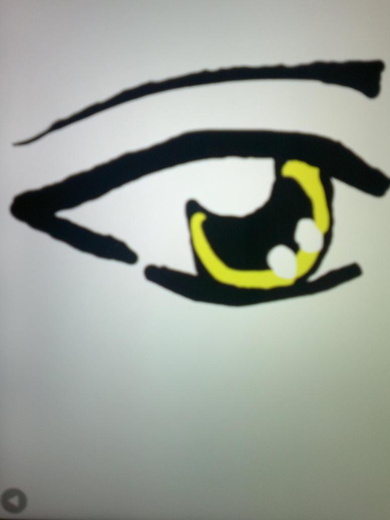Eye by Procar