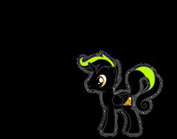Princess Ironshaft